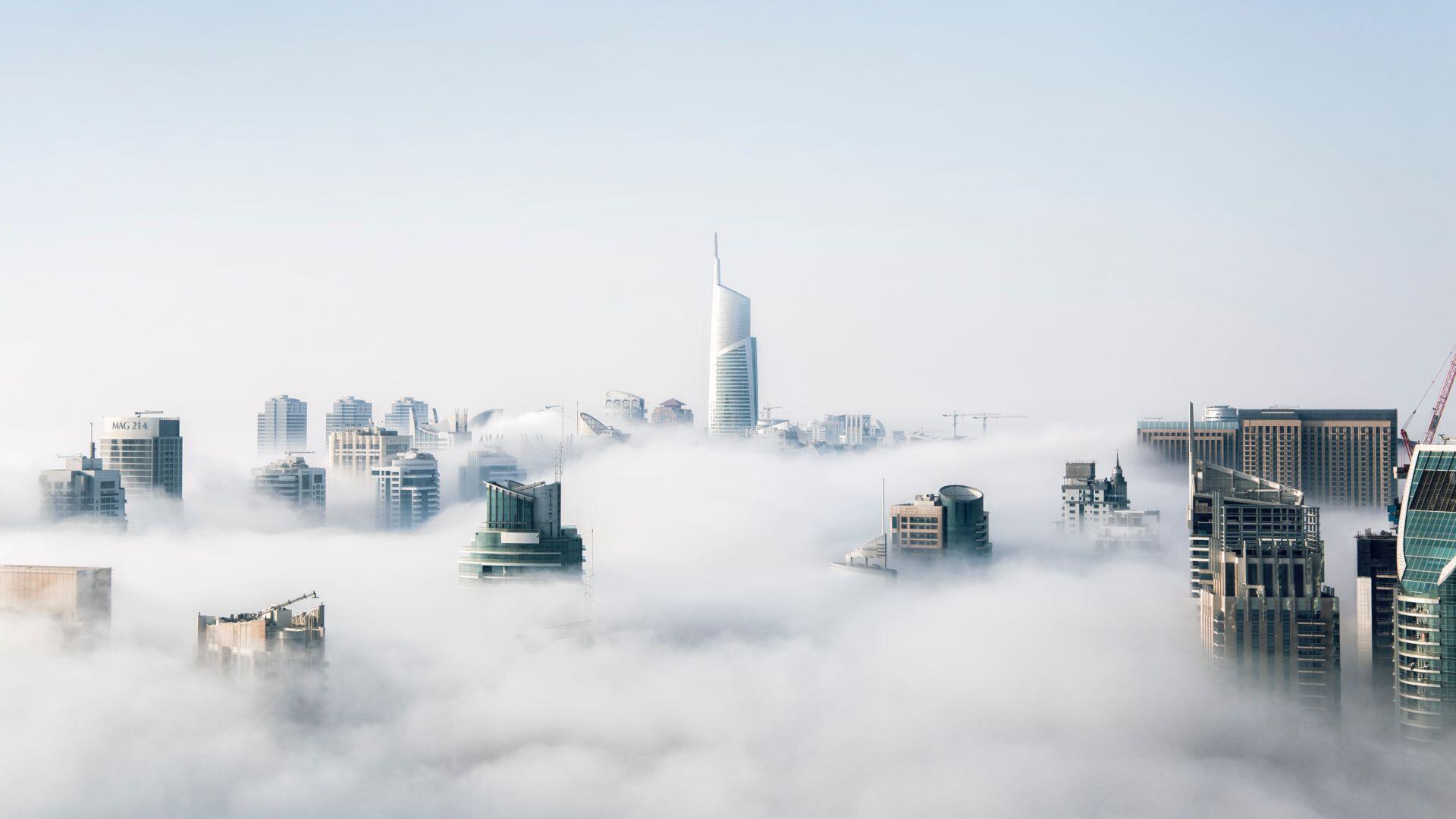 6 documentales sobre arquitectura de ciudades
