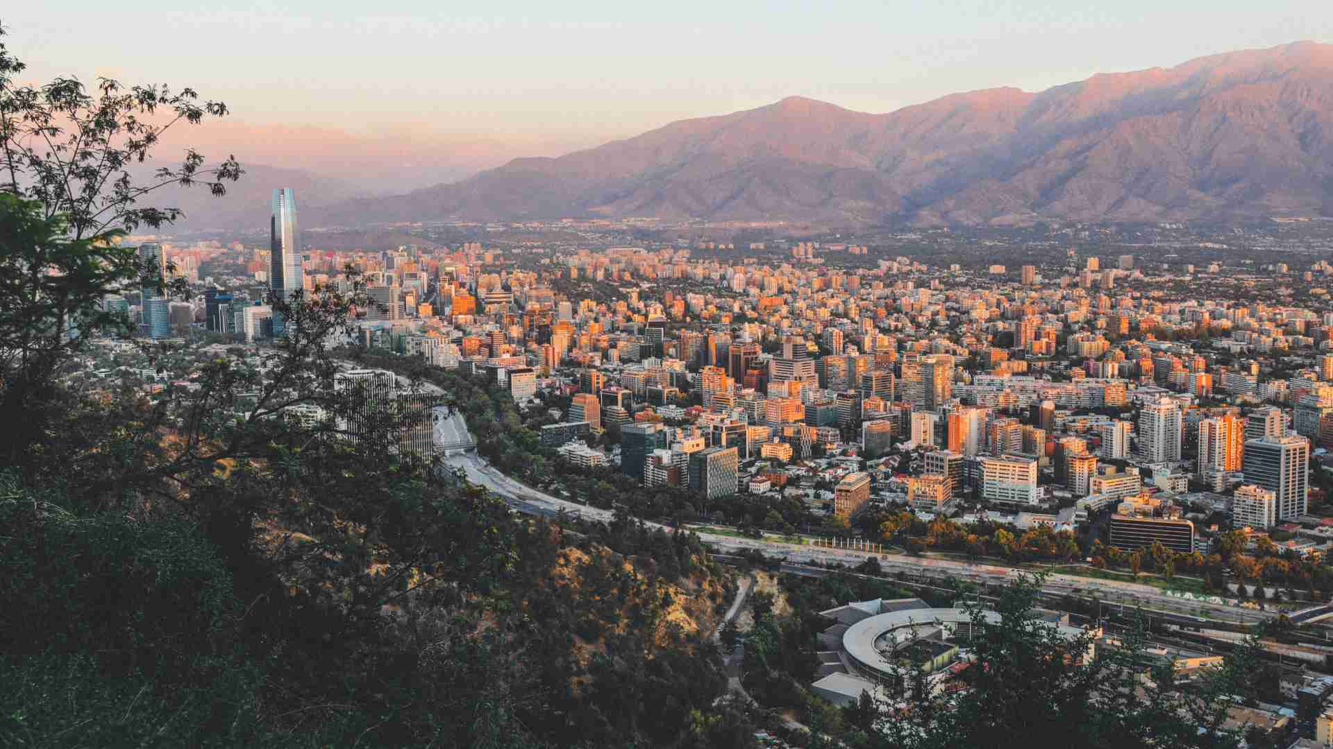 Resiliencia urbana: preparándonos para el futuro