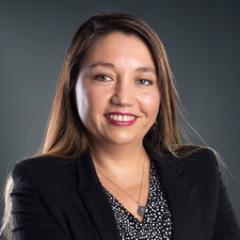 Mónica Rivera Riquelme