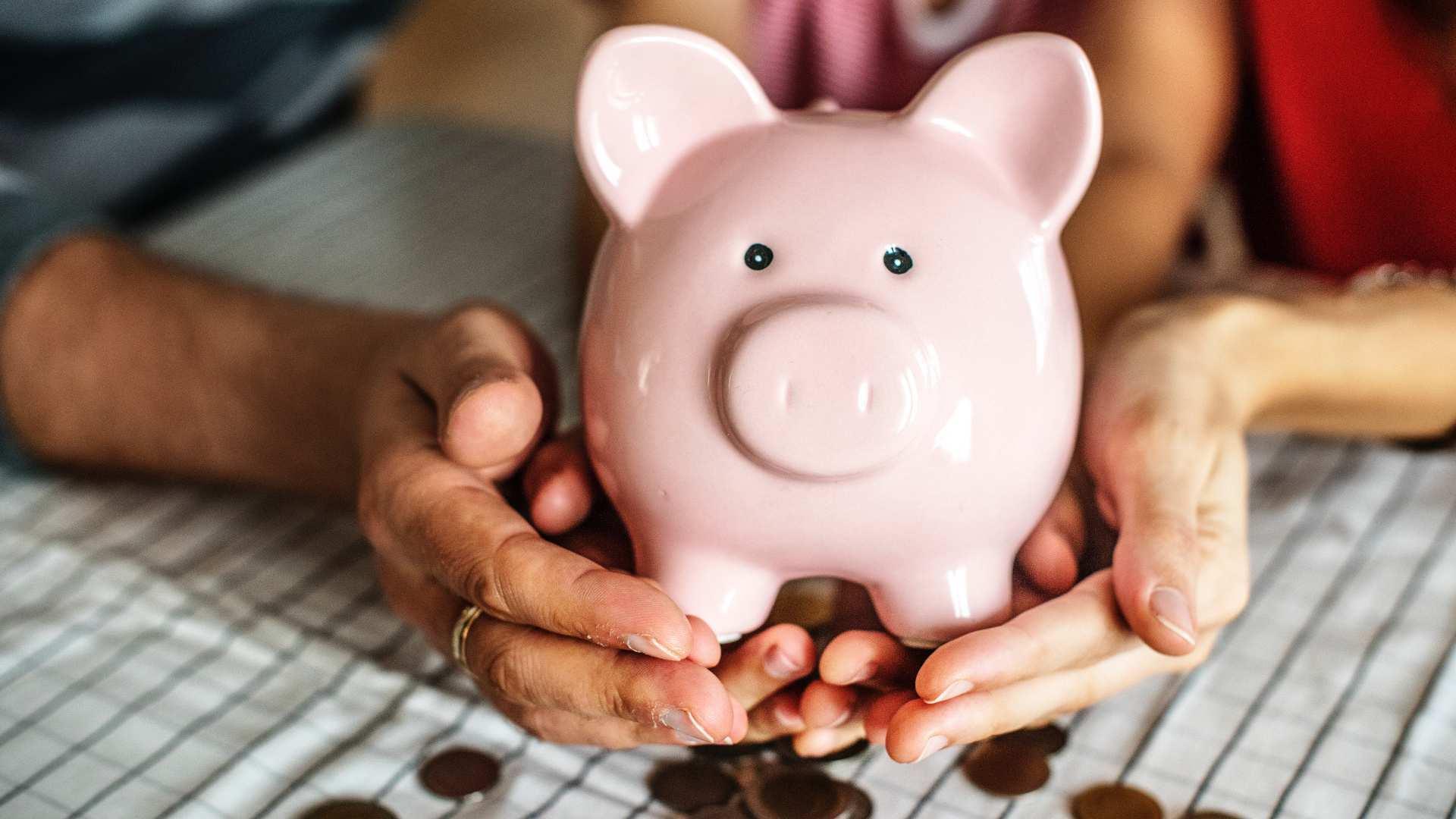 Crédito hipotecario a 40 años: el crédito millennials