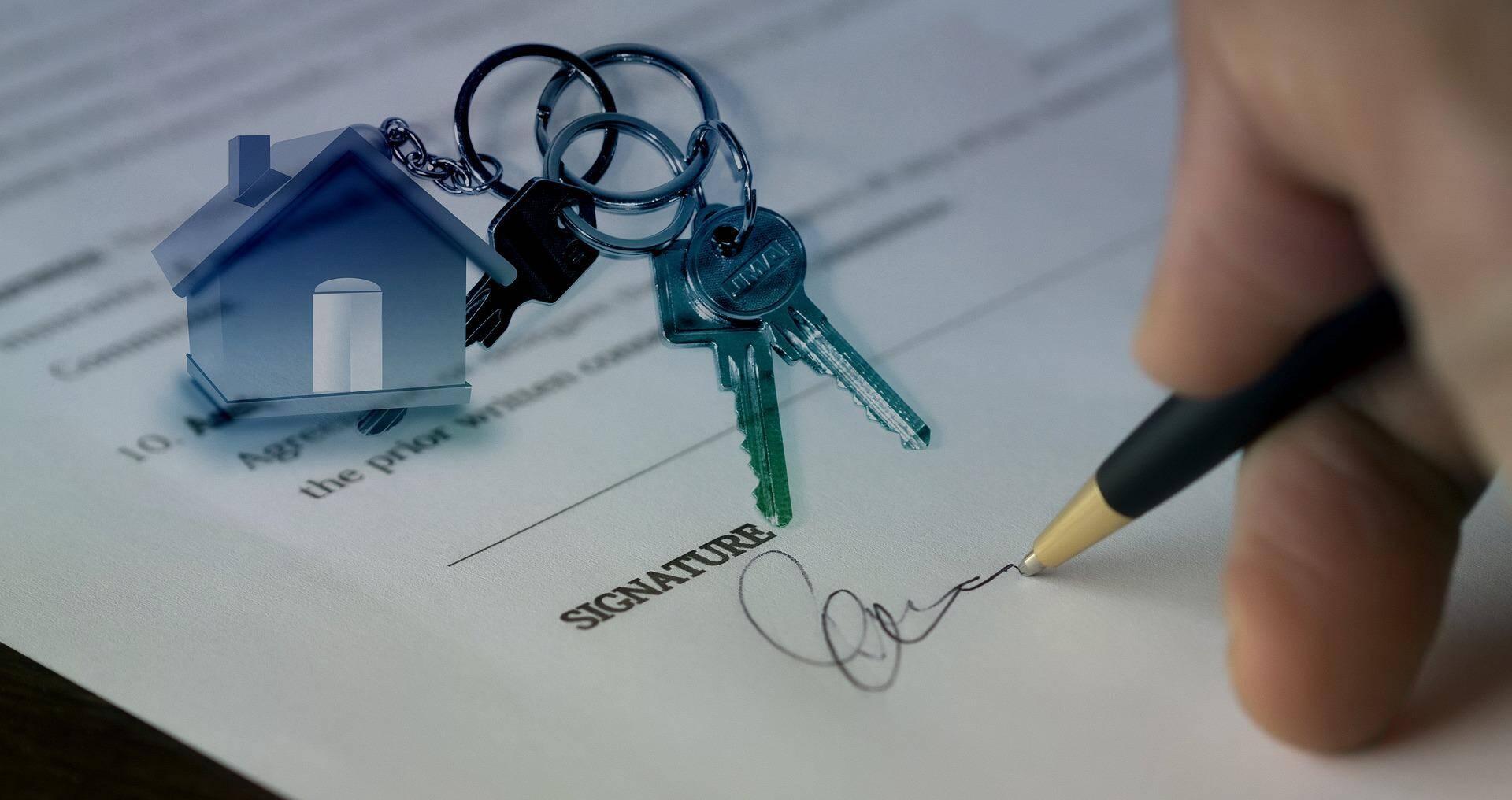 Consejos para comprar primer departamento