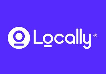 Locally, la APP que potencia la vida de barrio