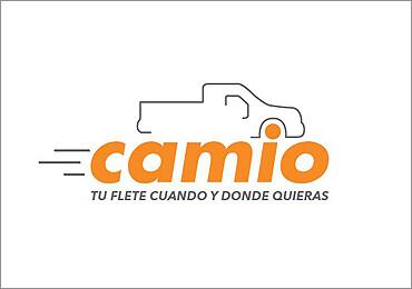 Camio Pickup