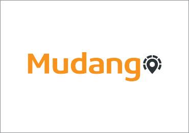 Mudango