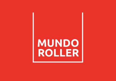 Mundo Roller
