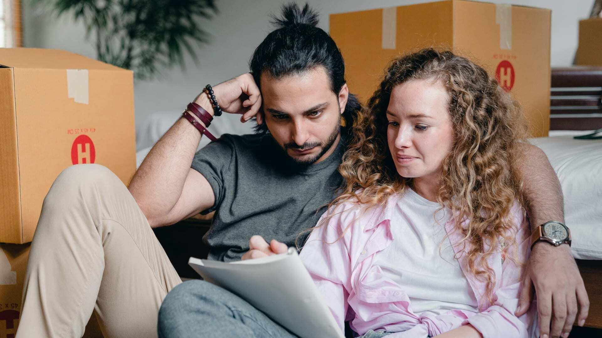 Inversión en departamentos: cómo mantener feliz a tu arrendatario